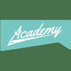academy-bmx-bikes-logo