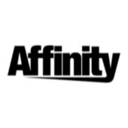 affinity-scooter-bars-logo