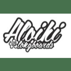 aloiki-longboards-logo