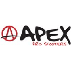 apex-scooters-logo