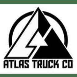 atlas-truck-co-logo