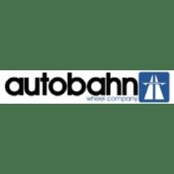 autobahn-wheels-logo