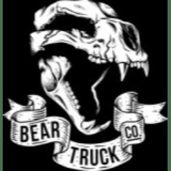 bear-trucks-logo