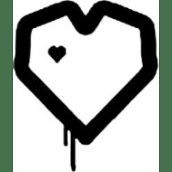 blueprint-skateboards-logo