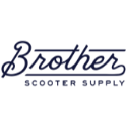 brother-scooters-logo