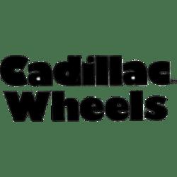 cadillac-wheels-logo