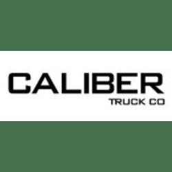 caliber-trucks-logo