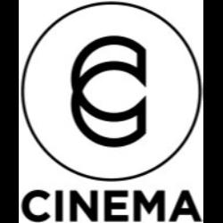 cinema-wheel-co.-logo