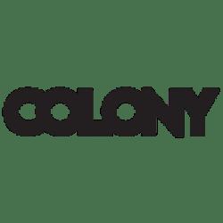 colony-bmx-logo-1