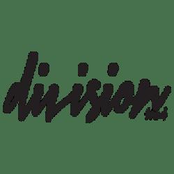 division-bmx-logo