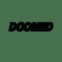 doomed-logo