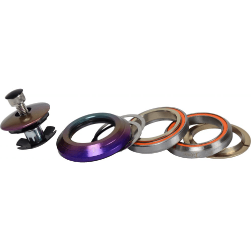 Løbehjul dele / Scooter Parts