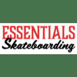essentials-skateboarding-logo