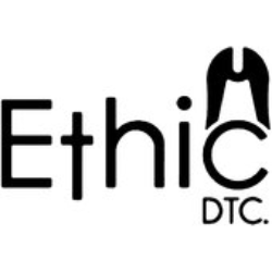 ethic-dtc-scooters-logo