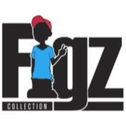 figz-collection-logo