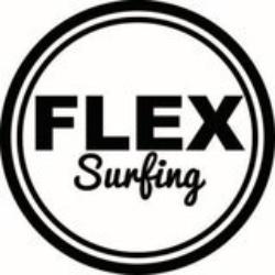 flexsurfing-waveboards-logo