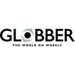 globber-scooters-logo