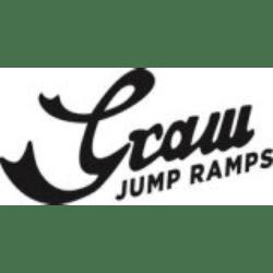 graw-jump-ramps-logo