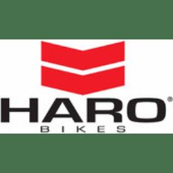 haro-bmx-logo
