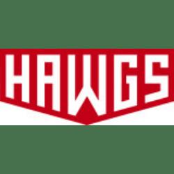 hawgs-wheels-logo
