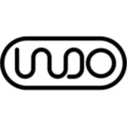 indo-trampoline-scooters-logo