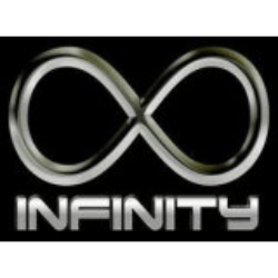 infinity-scooter-parts-logo