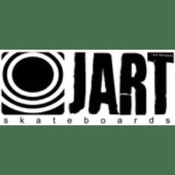 jart-skateboards-logo