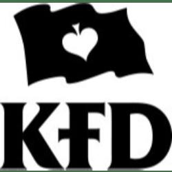 kfd-skateboards-logo
