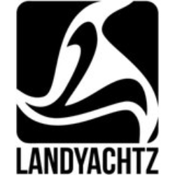 landyachtz-longboards-logo