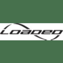 loaded-longboards-logo