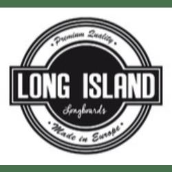 long-island-longboards-logo