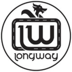 longway-scooters-logo