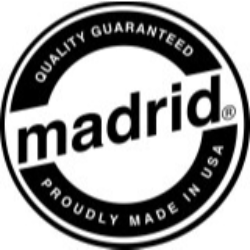 madrid-logo-2