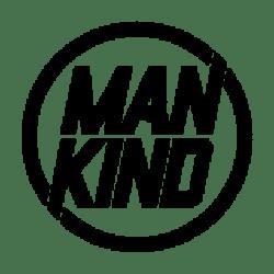 mankind-bmx-logo