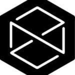 native-scooters-logo