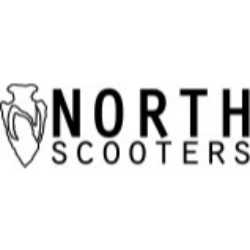 north-scooters-logo