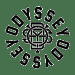 odyssey_logo_200x