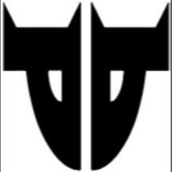 premium-bmx-logo