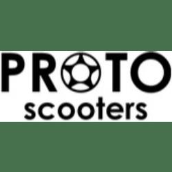proto-scooters-logo