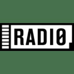 radio-bike-co-bmx-bikes-logo-1