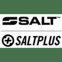 salt-bmx-parts-logo