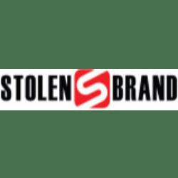 stolen-bmx-logo