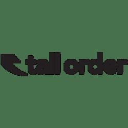 tall-order-bmx-logo