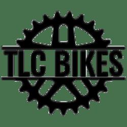 tlc-bikes-logo