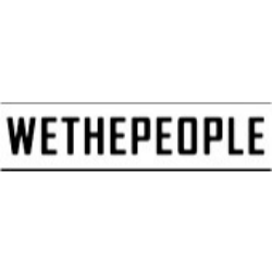 wethepeople-bmx-logo
