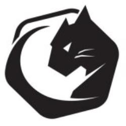wildcat-mini-bmx-logo